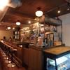 Bistro&Bar Chelsea - メイン写真: