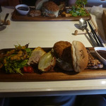 Casual Dining PiPi - ワンプレート
