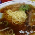 中華料理 宝楽 -