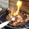 新鮮ホルモン ランボー - 料理写真: