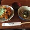 日本料理 穂積 - 料理写真: