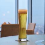 Blue'dge - 生ビール