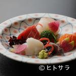 平等院表参道 竹林 - 京都を中心に近郊の旬の食材を厳選。香り高い宇治茶も逸品揃い
