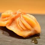 丸萬寿司 -