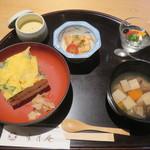 66961492 - 岩国寿司膳