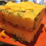 66961495 - 岩国寿司