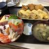 旬鮮厨房三浦や - 料理写真:
