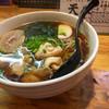 Tenhachi - 料理写真: