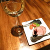 ロイヤルパークホテル高松 - 料理写真:カクテルタイム ローストビーフ