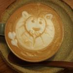ギャラリー & カフェ ズーロジック -