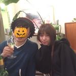 66973678 - 大学生の男の子Sくんとハイチーズ^ ^