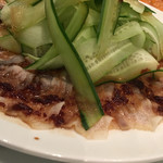 Chinese table SHISEN -