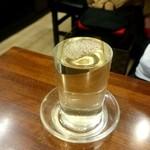 十和田 - 田酒:900円