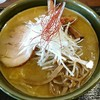 ラーメン郷 - 料理写真:特醸味噌ラーメン