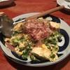 クースバー月桃 - 料理写真:ゴーヤーチャンプルー