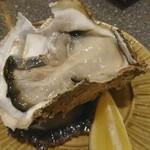 いわもと季節料理 - 料理写真: