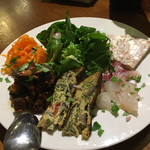 Restaurant Osami -