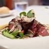ビストロ ダイア - 料理写真:愛知産 牛フィレ肉のロースト