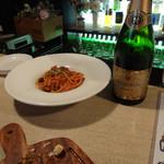 Dining&Cafebar Living -