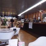https://tblg.k-img.com/restaurant/images/Rvw/66996/150x150_square_66996819.jpg