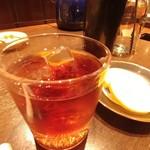 ロン ファン - 紹興酒