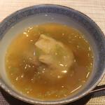 町家懐石 六花 - 料理写真: