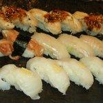 桃太郎すし - http://umasoul.blog81.fc2.com/blog-entry-474.html