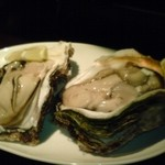 670235 - 岩牡蠣