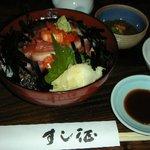 670370 - sushisei003.jpg