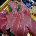 魚一太郎 - 料理写真: