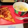 ルイズ N.Y. ピザ パーラー - 料理写真: