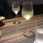 67005739 - グラスワイン