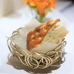 ディリット - パン2種