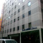 67011625 - スーパーホテルLohas東京駅八重洲中央口