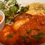Cafe&Dining SHELF -
