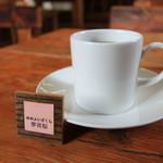 茶房 白竹 - 夢宵桜