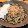 蕎麦処 滝 - 料理写真:
