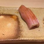 鮨処 美な味 -