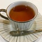 エクロール - 色んなフレーバーの紅茶