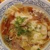 紅虎餃子房 - 料理写真: