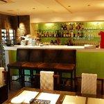 STAR JEWELRY CAFE -