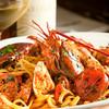 デリツィオーゾ イタリア・エビス トーキョー - 料理写真: