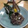君寿司 - 料理写真:
