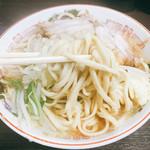 67046192 - 麺リフト