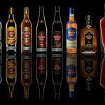 T's キューバサンド - 正統派モヒートに使用するのは、純キューバ産ラムのハバナクラブ。