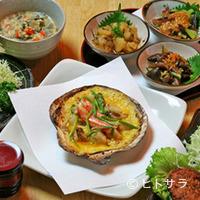 わいわい - 津軽の郷土料理