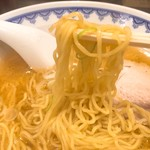 67051057 - 中華そば麺リフト