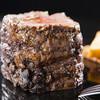 タボラ36 - 料理写真:1インチ~3インチまでサイズを選べるリブアイローストビーフ