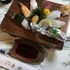 寿司 幸紀 - 料理写真:特上にぎり