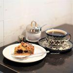 67059195 - スリーズ・ピスターシュ、ブレンドコーヒー